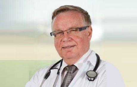 Д-р Эйтан Снир