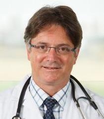 פרופ' רענני אהוד - מנתח לב