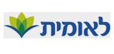 logo_kupa_leumit